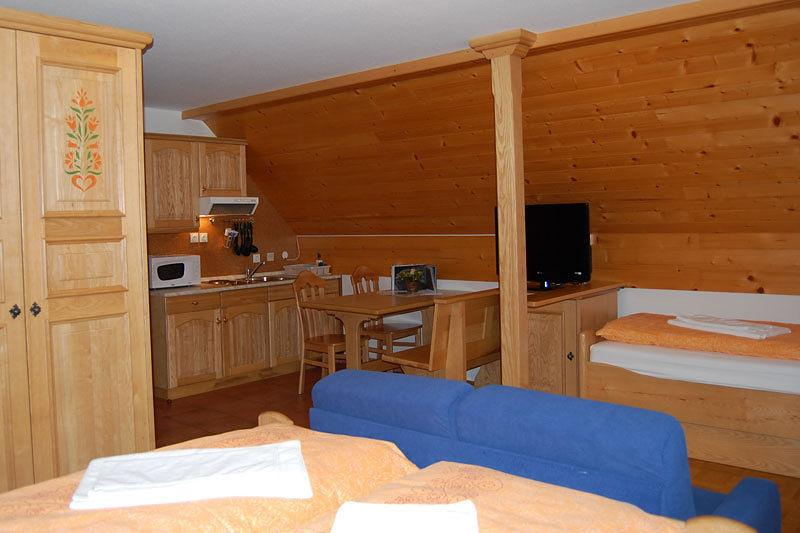 Rooms Slovenia