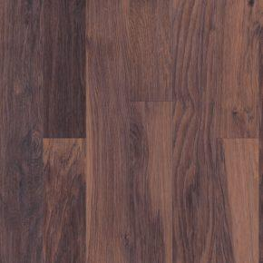 Best place to buy laminate wood flooring
