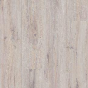 click laminate flooring installation