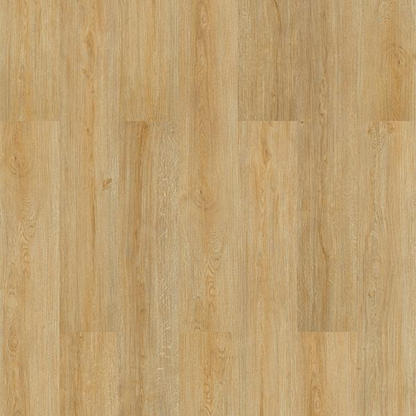 how to protect herringbone parquet flooring