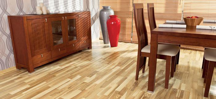 How To Install Parquet Wood Flooring From Start To Finish
