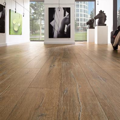 laminate dark wood floorings