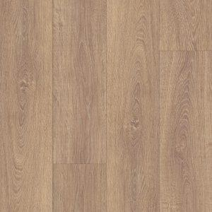 oak color laminate flooring