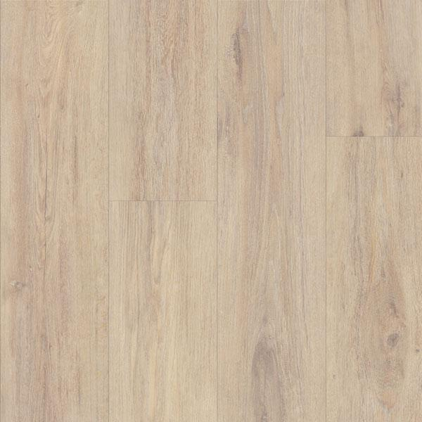 Padded laminate flooring Floor Experts