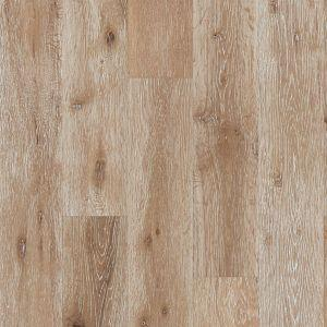 parquet wooden flooring ideas