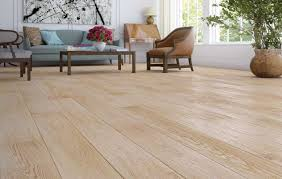 Thickness of laminate flooring Floor Experts