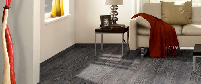 Top rated laminate wood flooring