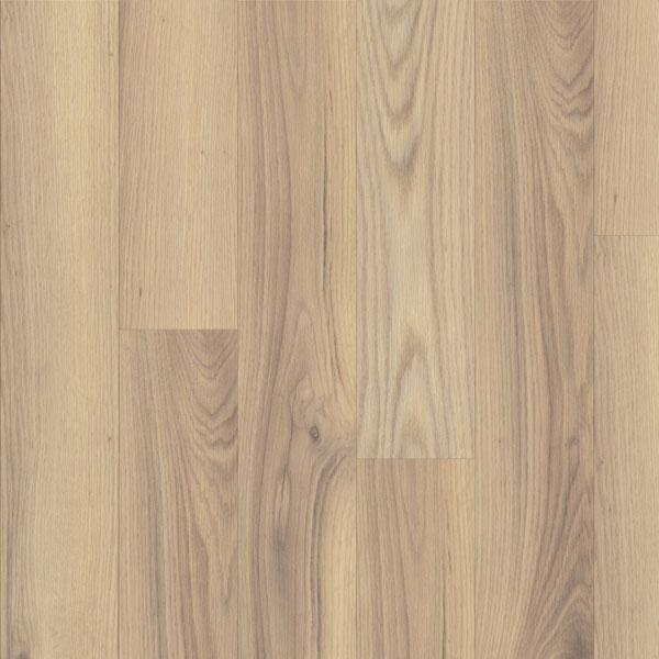 wood veneer laminate flooring