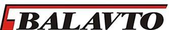 Balavto Ltd