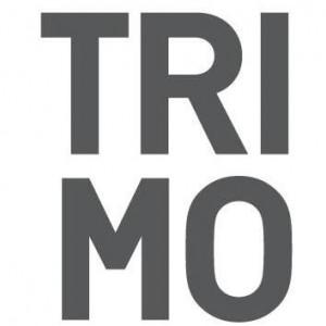 TRIMO MSS d.d.